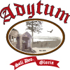 Adytum Sanctuary
