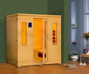 sauna_home1